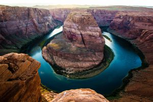 Trip Planning for Grand Canyon: Everything you need to know