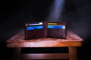 Best Credit Cards For US Travelers