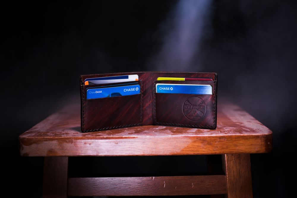 Best Travel Credit Cards For US Travelers