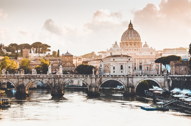 travel italy Best Tour Place