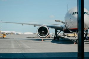 All About Air Ticket Refund – What Solution You Have?