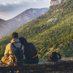 Hiking Date – Reason why you need to go & Tips to Follow